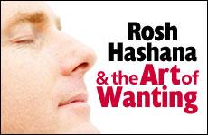 RoshHashArtWant230x150-EN