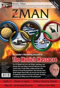 Cover Zman-52